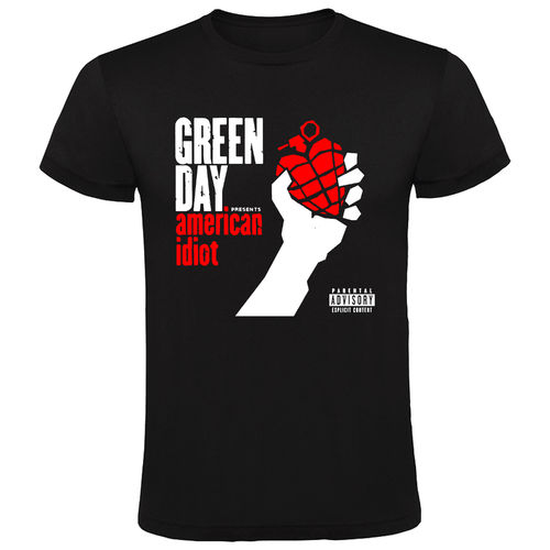 Green Day (1039)